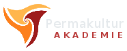 Permakultur Akademie - Den Wandel mitgestalten