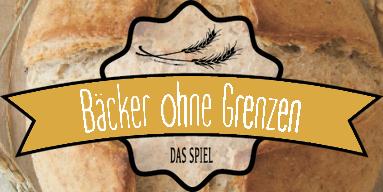 Bäcker ohne Grenzen - Das leckerste Lernspiel der Welt