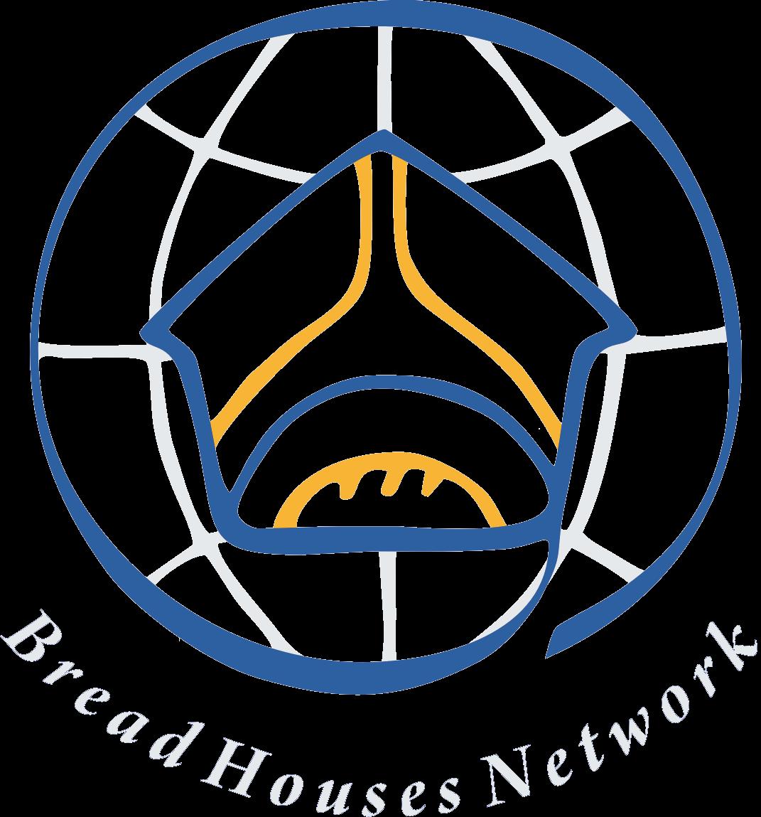 Bread Houses Network - Internationales Netzwerk Sozialbäckereien