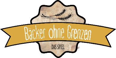 Bäcker ohne Grenzen - Das Spiel