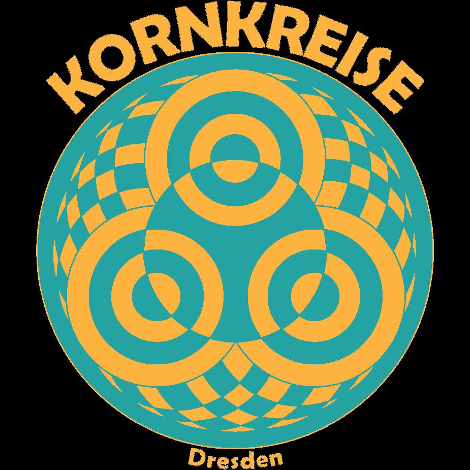 Kornkreise Dresden