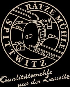 Rätze-Mühle | Qualitätsmehle aus der Lausitz