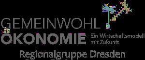 Gemeinwohl-Ökonomie Regionalgruppe Dresden